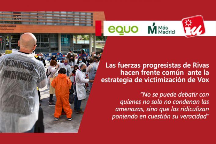 Imagen estrategia VOX web
